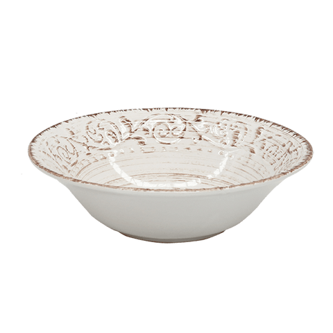 Rustic Fare Serving Bowl - Middle Station Furniture