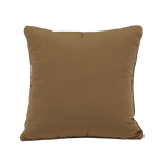 Scatter Cushion 50 - Middle Station Furniture