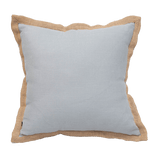 Scatter Cushion - Outdoor Wicker