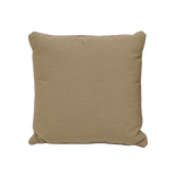 Scatter Cushion 45 - Middle Station Furniture