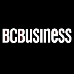 BC Business magazine