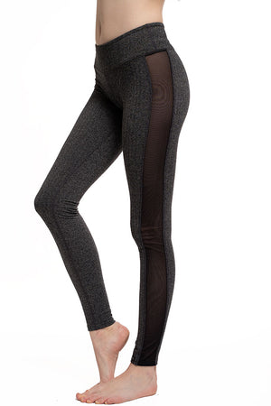 Bring It On Herringbone Leggings