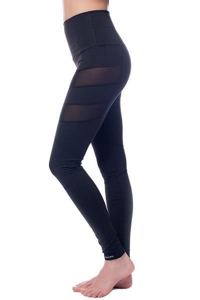 Empire Legging