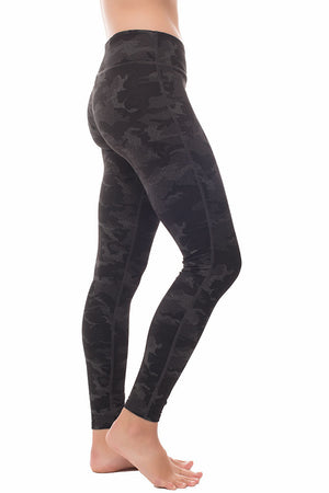 Shadow Trooper Leggings