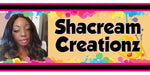 Shacream Art LLC