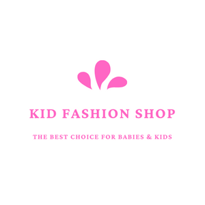 Kid Fashion Shop
