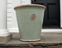 Load image into Gallery viewer, Kew Grande Pot - Chartwell