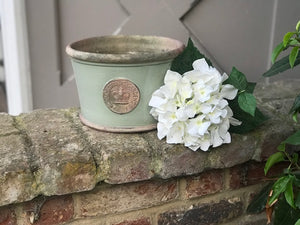 Kew Low Planters - Set of 2 Chartwell