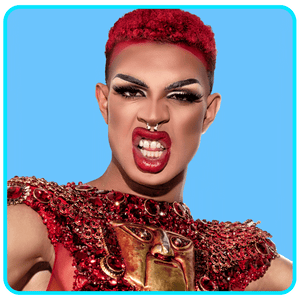 Digital Diva Package: Yvie Oddly