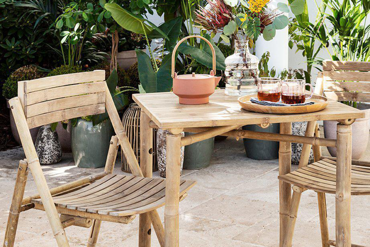 North by North's Top 5 garden trends for 2021