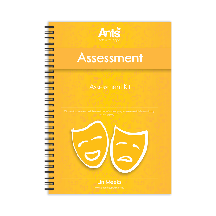 Assessment Kit