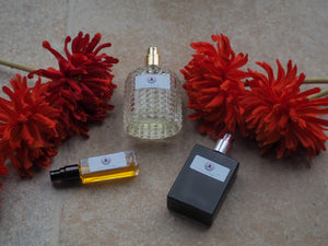 Aventi for Her Nợ 35 - Inspired by Creed Aventus for Her - *Niche* - Mäison de Parfum