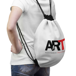 ART Cleat Bag