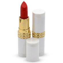Load image into Gallery viewer, Semi-Matte Lipstick Samplers /w 5 Colors