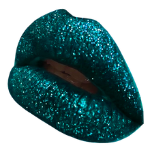 Load image into Gallery viewer, Glitter Lipgloss Samplers w/5 Colors