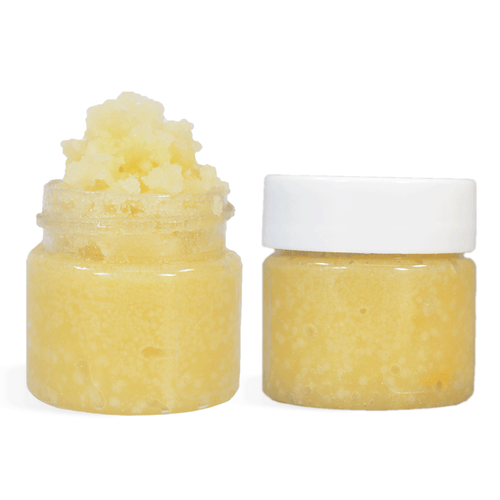 Lip Exfoliation Scrub