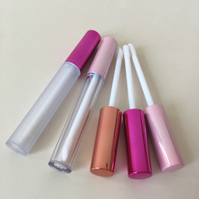 Load image into Gallery viewer, Pale Pink Top Liquid Lipstick Package 240 psc w/5 Colors
