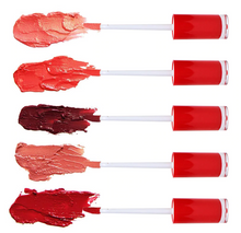 Load image into Gallery viewer, Red Top Liquid Lipstick Package 240 psc w/5 Colors