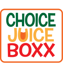 Choice Juice Boxx