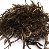 2019 Hekai Old Tree Autumn Loose Leaf Sheng / Raw Puerh Tea 100g :: FREE SHIPPING