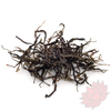 2018 Spring Yiwu Guoyoulin Single Session Experience - Sheng / Raw Puerh Tea :: FREE SHIPPING