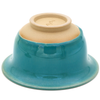 Turquoise Huaning Gaiwan - 120 or 150ml :: FREE SHIPPING