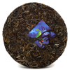 """Jade Rabbit"" Sheng / Raw Puerh Tea Blend from Crimson Lotus Tea"