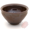 Wood Fired Jianzhan Teacup 'Tian Mu' 90ml :: FREE SHIPPING