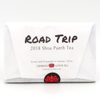 "2018 ""Road Trip"" Shou / Ripe Puerh 200g Brick :: Seattle Inventory"