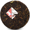 "Spring 2018 ""Slumbering Dragon"" Sheng / Raw Puerh from Crimson Lotus Tea :: Seattle Inventory"