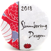 2018 Puerh Tea Super Sample Pack :: FREE SHIPPING
