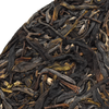"2019 Spring ""Altered State"" 200g Cake - Sheng / Raw Puerh Tea :: Seattle Inventory"