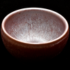 Wood Fired Jianzhan Teacup #03 50ml