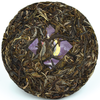 "2019 ""Moon Princess"" Sheng / Raw Puerh"