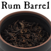 "2020 ""Rum Barrel"" Shou Puerh Tea with Jianshui Zitao Storage Jar"
