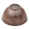 Wood Fired Huaning - Chengdu Clay Teacup 60ml #1 :: FREE SHIPPING