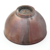 Wood Fired Huaning - Chengdu Clay Teacup 60ml #3 :: FREE SHIPPING
