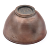 Wood Fired Huaning - Chengdu Clay Teacup 60ml #5 :: FREE SHIPPING