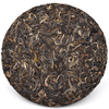 Aged Puerh Tea Super Sample Pack