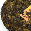 "2020 ""Honeybomb"" Sheng / Raw Puerh Tea"