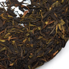 "2020 ""Slumbering Dragon"" Sheng / Raw Puerh Tea :: Seattle Inventory"