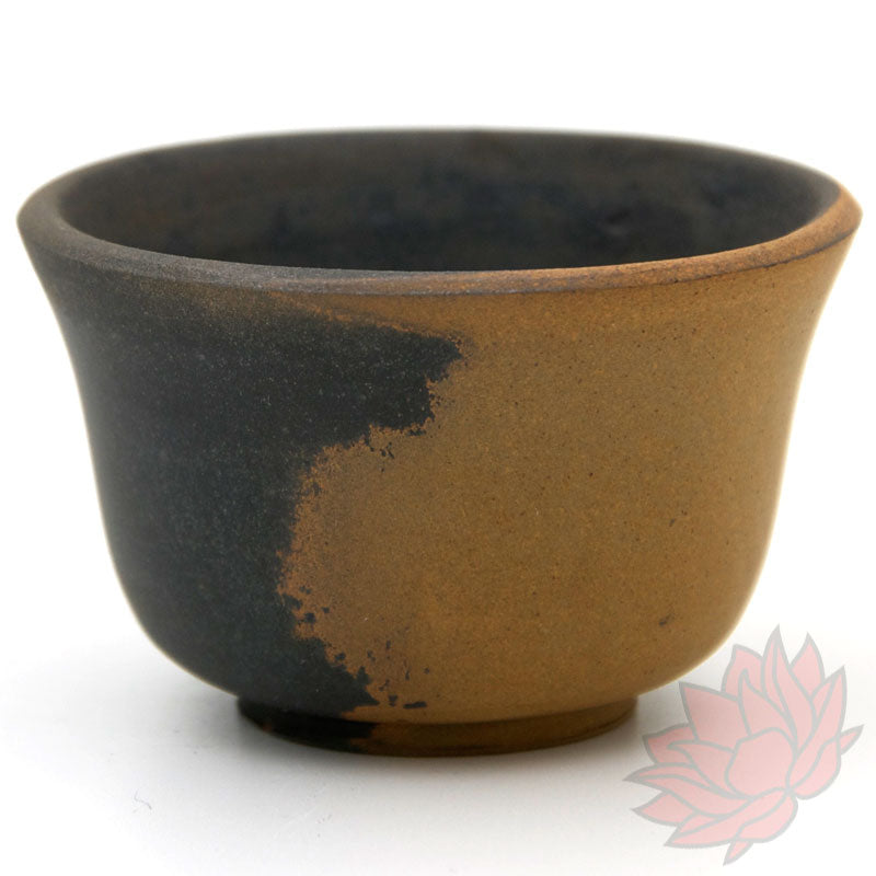 Wood Fired Jianshui Cup 35ml