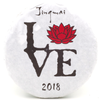 "Spring 2018 ""Jingmai LOVE"" Sheng / Raw Puerh from Crimson Lotus Tea"