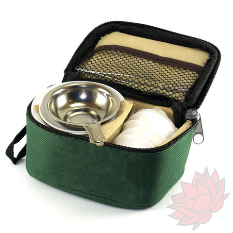Simple Gongfu Starter Set :: FREE SHIPPING