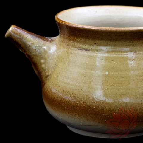 Dragon Kiln Wood Fired Jianshui Fairness Cup / Cha Hai 225-300ml :: FREE SHIPPING
