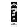 HITT MAXX Disposable Vape Bar 5%