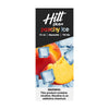 HITT PLUS Disposable Vape Bar 5%