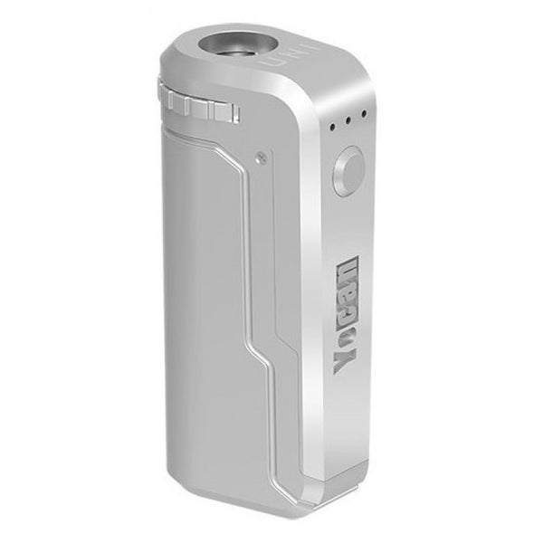 Yocan Uni Cartridge Battery