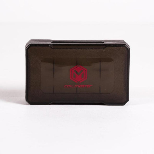 B2 18650 Battery Case by Coil Master