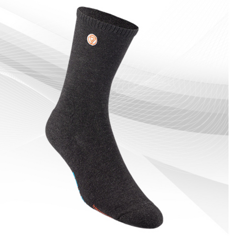 VOXX Wellness Sock